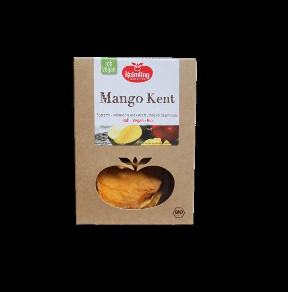 Mango Kent Supreme BIO 250g