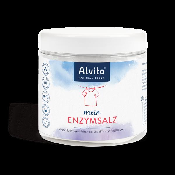Alvito mein EnzymSalz