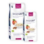 BasenZeit®