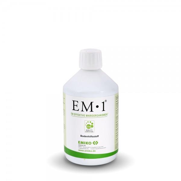 EM -1