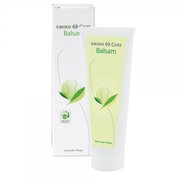 Care Balsam