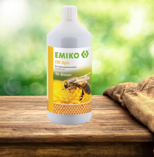 EM-Apis EFM für Bienen