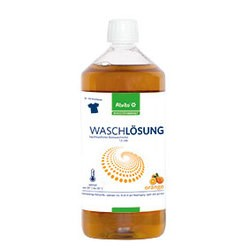 Alvito Waschlösung
