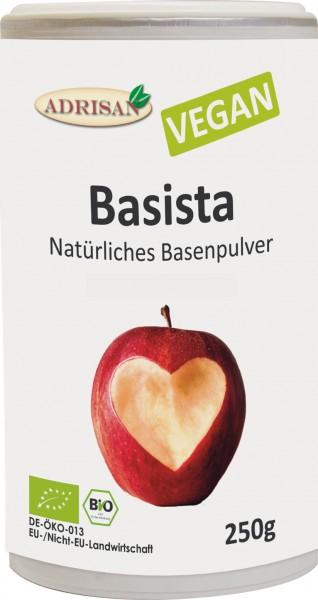 Basista Basenpulver BIO
