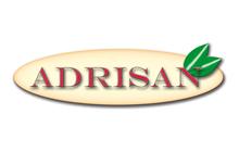 Adrisan