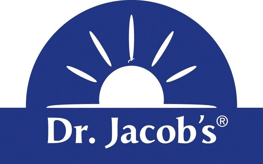 Dr. Jakobs