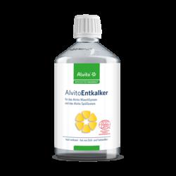 Alvito Entkalker 300 ml
