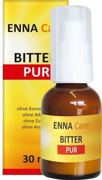 ENNA Care® Bitterspray Pur