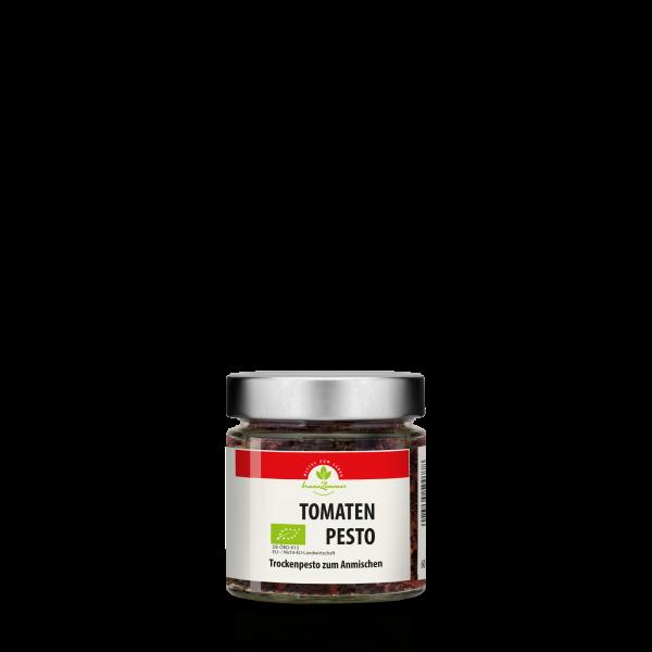Tomatenpesto 60g BIO