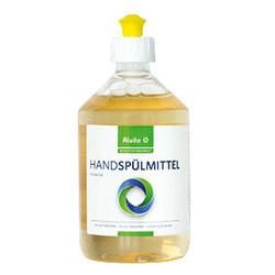 Alvito HandSpülmittel